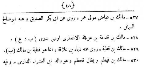 2. malik-bin-iyadh1