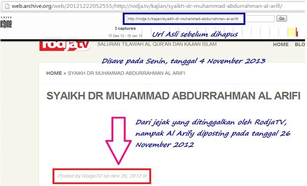 09. rekam-jejak-Al-Arifi-yang-diposting-di-situs-rodjatv-pada-26-November-2012_9