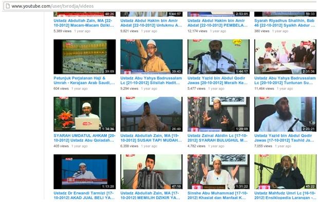 12. tampilan-video-para-dai-Halabiyun-yang-diposting-di-youtube-oleh-akun-tvrodja_12