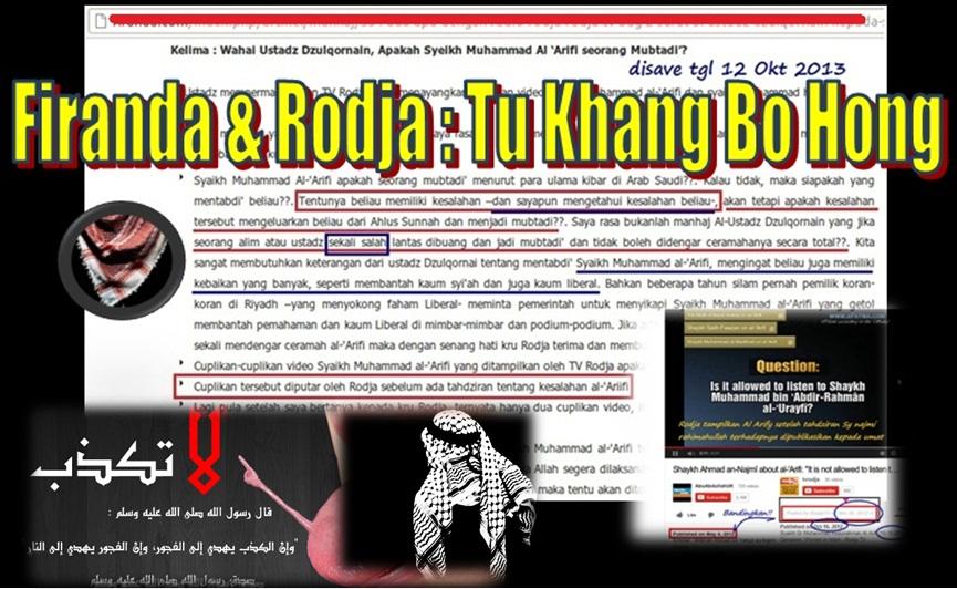 firanda-dan-rodja-tu-khang-bohong_1