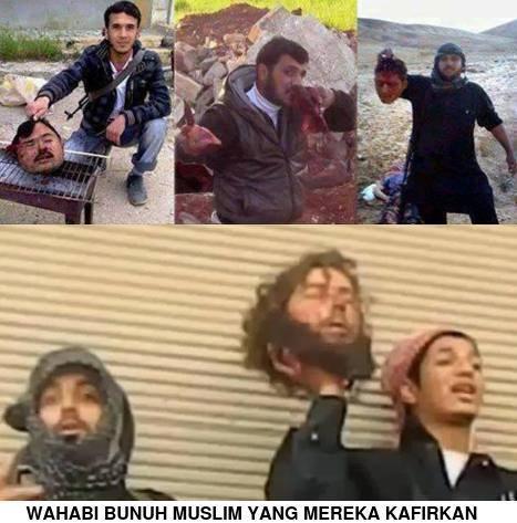 teroris_wahabi